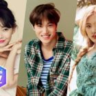 QUIZ: Which K-Celebrity Will Go On An Autumn Stroll With You?