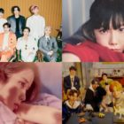 11 Slow K-Pop Jams That Are Dreamy AF