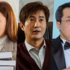 """3 Characters To Remain Suspicious Of In """"The Devil Judge"""""""