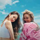 """Watch: SISTAR's Hyolyn And Dasom Return As Summer Queens With Unit Track """"Summer Or Summer"""" MV"""