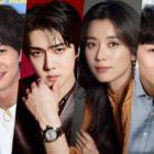 "Lee Kwang Soo, EXO's Sehun, Han Hyo Joo, Kang Ha Neul, And More To Star In ""House On Wheels"" Spin-Off"