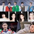 August Star Brand Reputation Rankings Announced