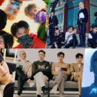 More August Music Releases To Get Excited For