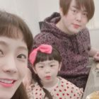 Soyul Reveals Her Family's Plans For A Second Child