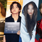 11 K-Pop Idols Whose Fierce Looks Don't Match Their Sunshine Personalities