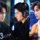 5 eSports C-Dramas To Add To Your Watch List