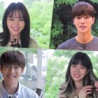 """Watch: Han So Hee, Song Kang, And More Thank Viewers And Share Closing Remarks For """"Nevertheless"""""""
