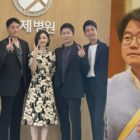 """""""Hospital Playlist"""" Actors To Star In New Variety Show By PD Na Young Suk"""