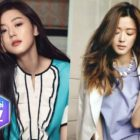 QUIZ: Which Jun Ji Hyun Character Are You Most Like?