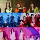 Update: KCON:TACT HI 5 Announces 3rd Lineup Of Performers