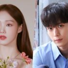 Lee Sung Kyung And Kim Young Dae Confirmed To Lead New Rom-Com About Entertainment Industry