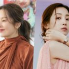 Go Hyun Jung And Shin Hyun Been's New JTBC Drama To Premiere In October