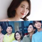 """Lee Il Hwa Confirmed To Make Special Appearance In """"Hospital Playlist 2"""""""