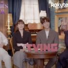 """Watch: Song Ji Hyo And """"The Witch's Diner"""" Cast Dish On The Hardest Part Of Filming, Their Real-Life Wishes, And More"""