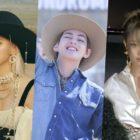 K-Pop Wild West Fashion: 7 Fantasy Vs. Modern Interpretations