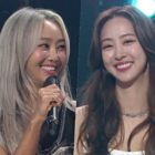 Hyolyn And Dasom Say SISTAR Members Hang Out So Much, People Ask Why They Even Disbanded