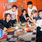 """BTS's """"Permission To Dance"""" Maintains Top Spot; Soompi's K-Pop Music Chart 2021, August Week 4"""