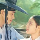 """4 Reasons To Look Forward To The Highly-Anticipated Premiere Of """"Lovers Of The Red Sky"""""""
