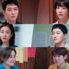 """3 Heart-Fluttering Romantic Relationships That Are Expected To Change In """"Hospital Playlist 2"""""""