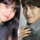 Sooyoung In Talks Along With Ji Chang Wook For New Drama