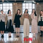 Girls' Generation Talks About Possibility Of Group Comeback + When They Feel An Age Gap With Younger Idols