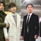 13 Of The Most Unforgettable K-Drama Bromances