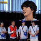 Yoon Shi Yoon Describes How Cha Tae Hyun Hilariously Summed Up His Skills At Quiz Games