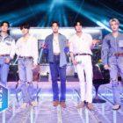 "BTS's ""Permission To Dance"" Guards Top Spot; Soompi's K-Pop Music Chart 2021, September Week 1"