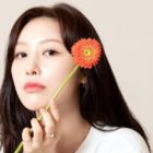 SONAMOO's Euijin Confirmed To Have Left TS Entertainment And Signed With New Agency