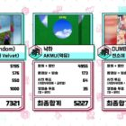 """Watch: Red Velvet Takes 6th Win For """"Queendom"""" On """"Music Core""""; Performances By HyunA & DAWN, BTOB, Stray Kids, And More"""
