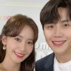 YoonA And Kim Seon Ho Confirmed To Star In New Rom-Com Film
