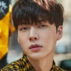 Ahn Jae Hyun To Appear In His Own tvN Variety Show About Sports