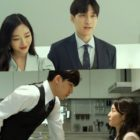 VIXX's Hyuk, AOA's Chanmi, And Jang Sung Yoon Get Caught In An Intriguing Love Triangle In Upcoming Rom-Com Film