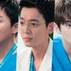 "PD Shin Won Ho Shares Key Point For Final Episode Of ""Hospital Playlist 2"""
