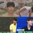 """""""Wild Idol"""" Panelists Talk About Whether They Could Do The Hardcore Stamina Training In Premiere Episode"""