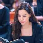 """Honey Lee Shocks Her In-Laws With Explosion Of Rage In """"One The Woman"""""""