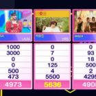 """Watch: Lee Mujin Takes 3rd Win For """"Traffic Light"""" On """"Inkigayo""""; Performances By Lisa, NCT 127, ATEEZ, And More"""