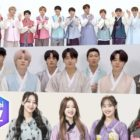 QUIZ: Which K-Pop Idol Will Spend Chuseok With You?