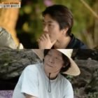 """Kwon Sang Woo And Park Ji Hwan Talk About The Hardships Of Playing Villains In """"House On Wheels"""" Spin-Off"""
