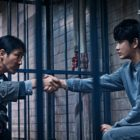 Director Of Kim Soo Hyun And Cha Seung Won's New Drama Praises Their Acting + Shares What To Look Forward To