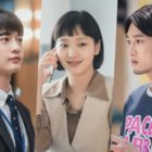 """5 Reasons Why Episodes 1 & 2 Of """"Yumi's Cells"""" Were Total Perfection"""