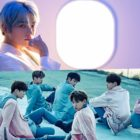 7 K-Pop Songs That Belong On Your Flight Playlist