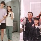 """Oh Na Ra Shows How Much Her """"SKY Castle"""" Son Yu Gene Woo (Lee Eugene) Has Grown"""
