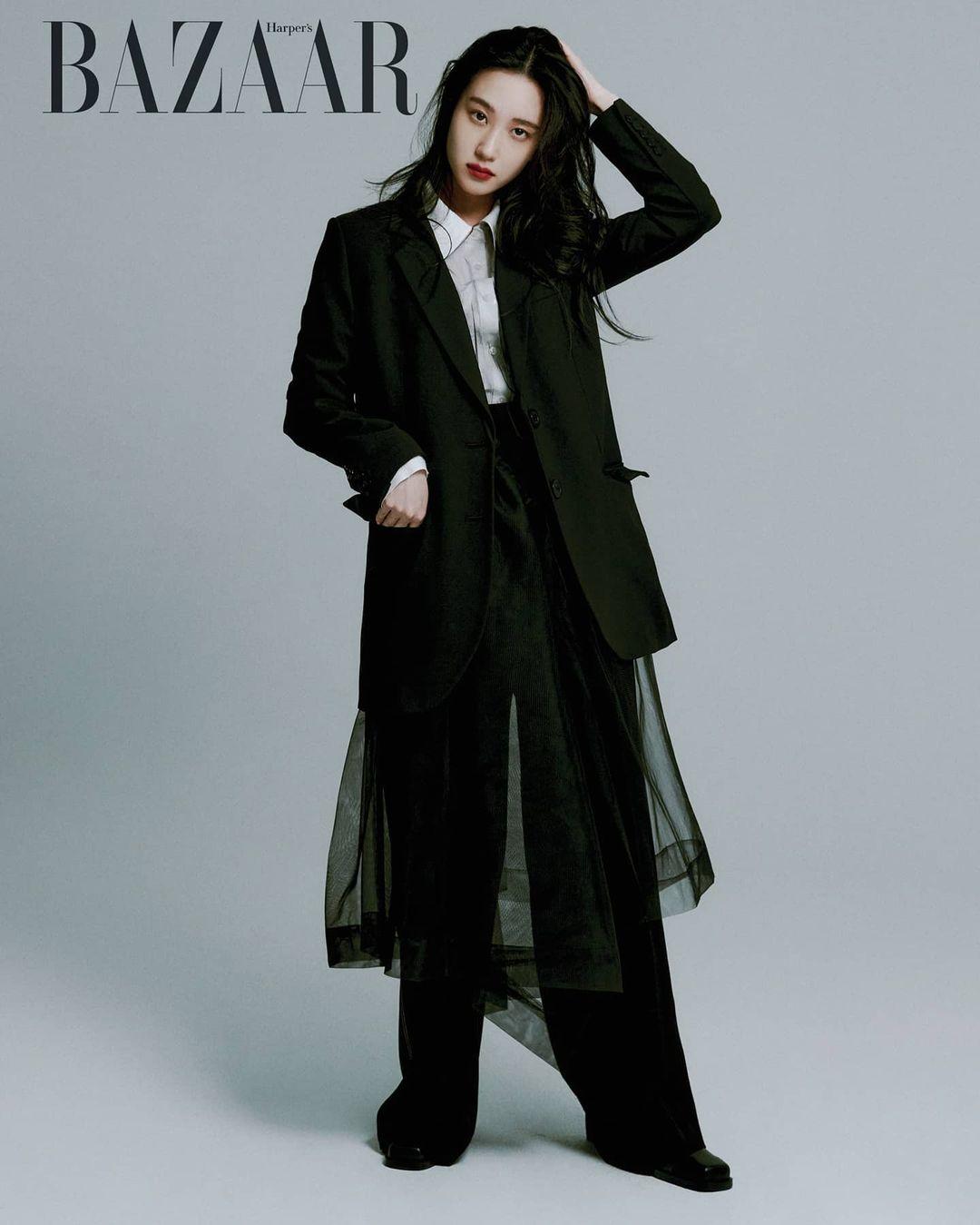 Park Eun Bin 3
