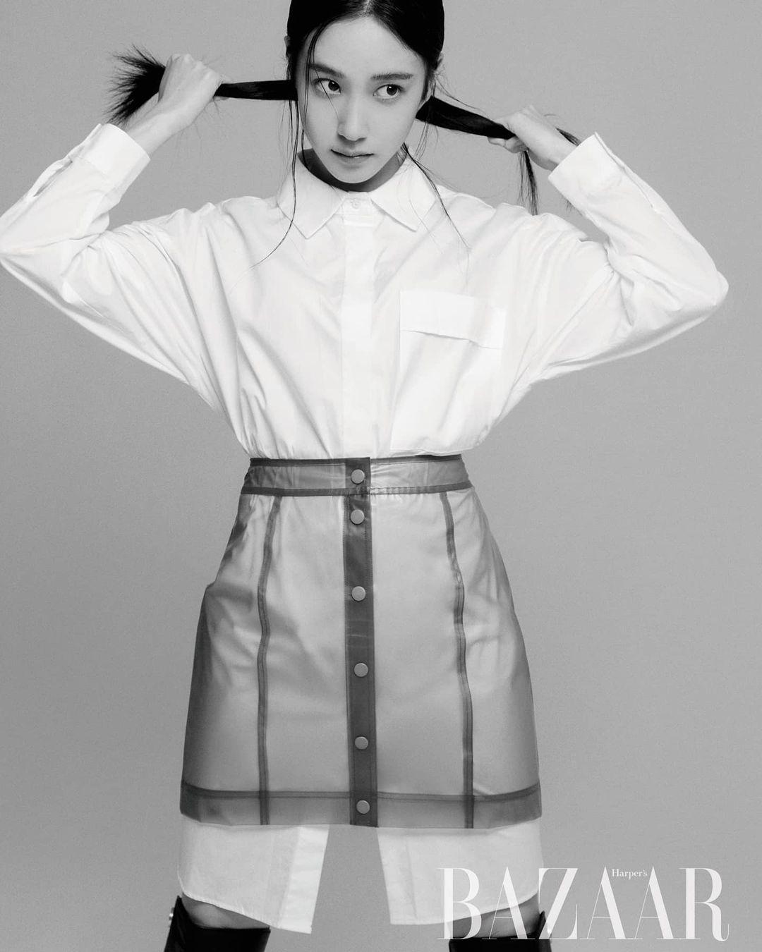 Park Eun Bin 4