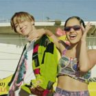 """BTS's J-Hope And Becky G's """"Chicken Noodle Soup"""" MV Hits 300 Million Views"""