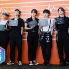 """BTS's """"Permission To Dance"""" Continues At No. 1; Soompi's K-Pop Music Chart 2021, October Week 1"""