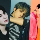 iKON's Yunhyeong, PENTAGON's Wooseok, AB6IX's Jeon Woong, And More To Appear In New Cycling Variety Show