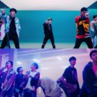 "iKON's ""Killing Me"" Becomes Their 2nd MV To Surpass 200 Million Views"