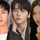 Drama Starring Lee Jae Wook, NU'EST's Minhyun, And Oh My Girl's Arin Halts Filming After Staff Member Tests Positive For COVID-19